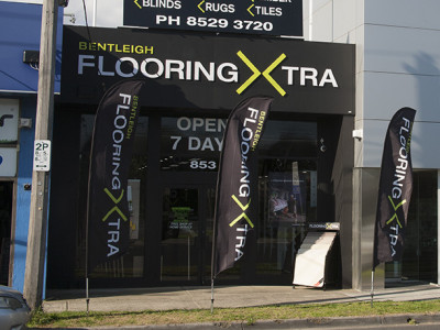 Bentleigh Flooring Xtra