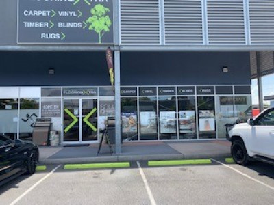Browns Plains Flooring Xtra Queensland Store
