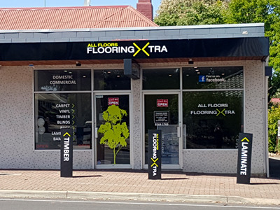 All Floors Flooring Xtra in Beulah Park