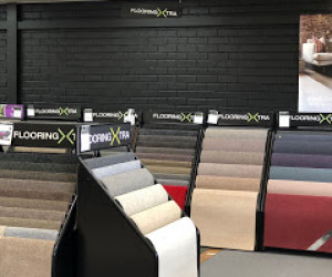bendigo flooring xtra showroom