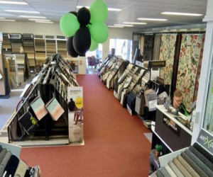 Cooma Flooring Xtra