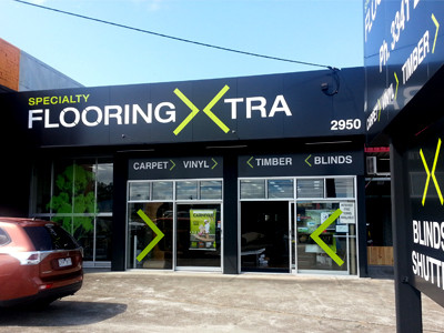 specialty-flooring-xtra-underwood