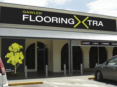 Flooring Store in Gawler