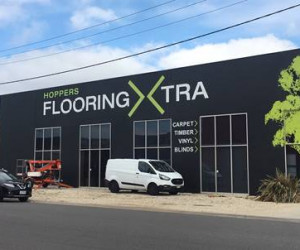 hoppers-crossing-flooring-xtra-exterior