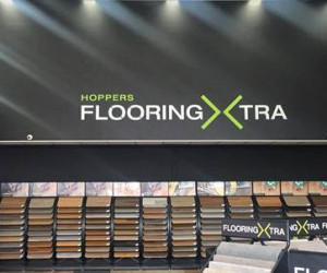 hoppers-crossing-flooring-xtra-internal