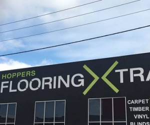hoppers-crossing-flooring-xtra-sign-exterior