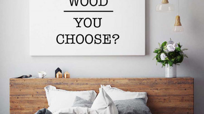 whatwoodyouchoose1-800x576