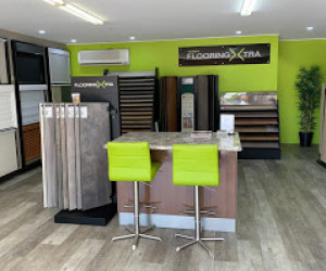 yamba flooring xtra showroom