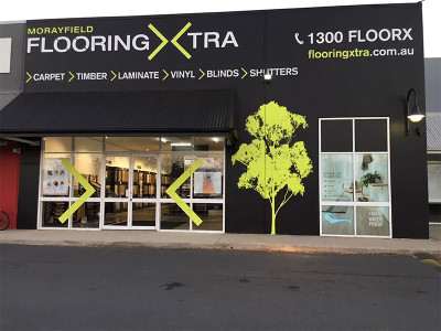 Morayfield Flooring Xtra