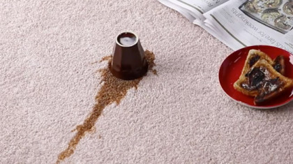 Increasing the Life of Your Carpet with these 3 Simple Tips