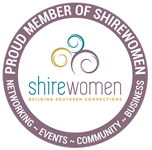 supporting-shire-women