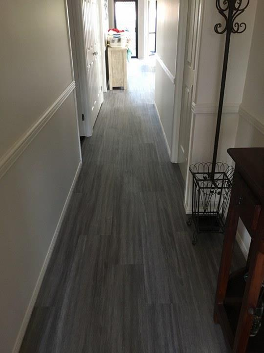 Browns Plains Flooring Xtra