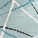 City Collection – Blue Lines 550
