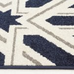 Marquee – Navy Luxe