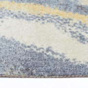 City Collection – Blue Sand 3