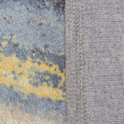 City Collection – Blue Sand 4
