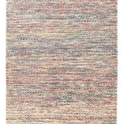 5435-rectangle-rug