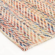 5435-rectangle-rug2