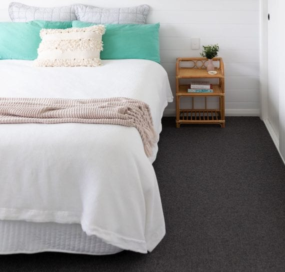 grand designs carpet image stockholm wool kalmar coastal cottage project