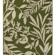 Alfresco – Green Leaf 6501 1