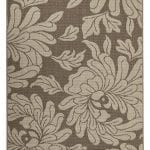 Alfresco - Natural Floral 6511