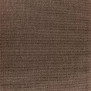 Eco - Brown Weave Boucle