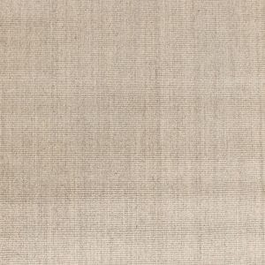Eco - Marble Weave Boucle