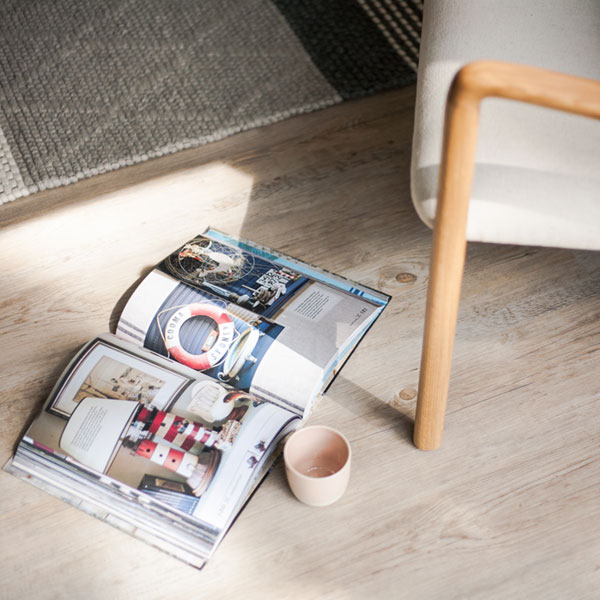 Reasons Why You Will Love Hybrid Flooring Flooring Xtra - Closest flooring store
