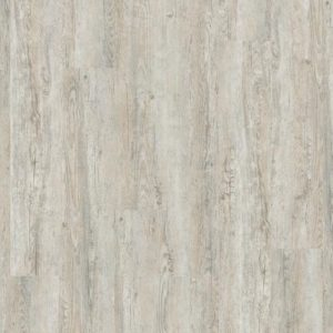 Affinity Cracked White Oak