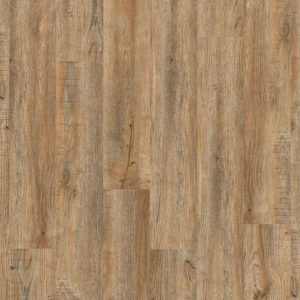 Affinity Cross Sawn Timber