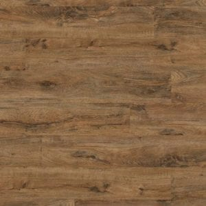 Affinity Flamed Chestnut