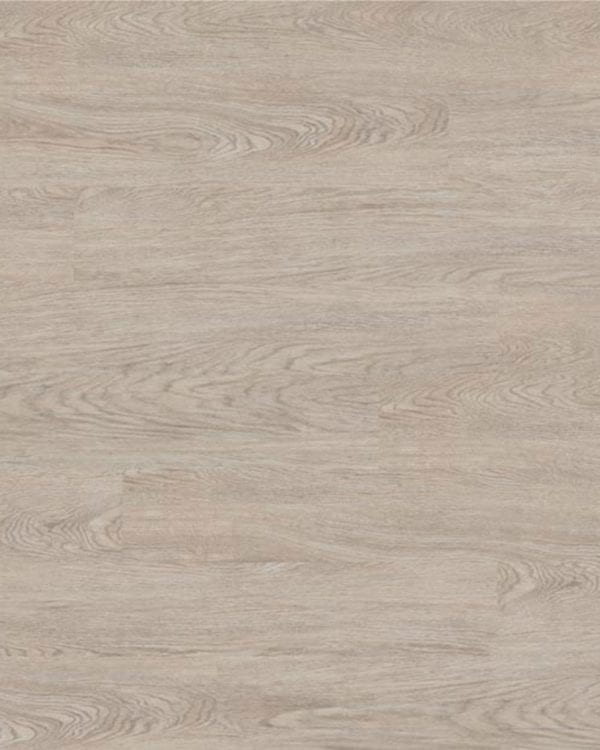 Affinity French Limed Oak