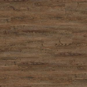 Affinity Huckleberry Oak
