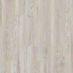 Affinity Planed White Oak