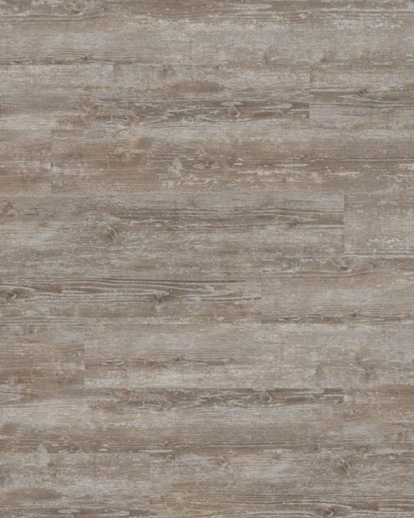 Affinity Reclaimed Pine