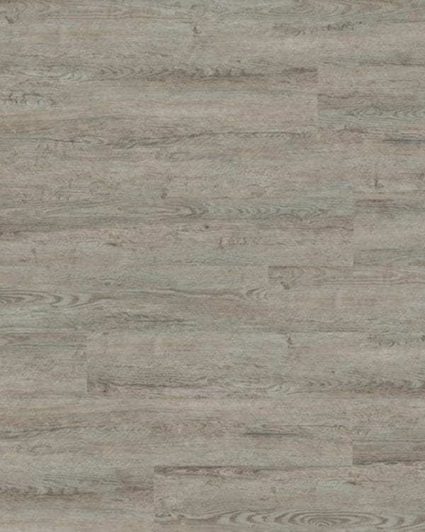 Affinity Seasoned Grey Oak