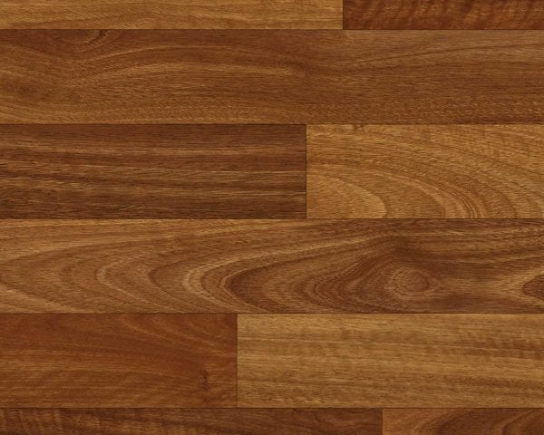 Circuit Spotted Gum