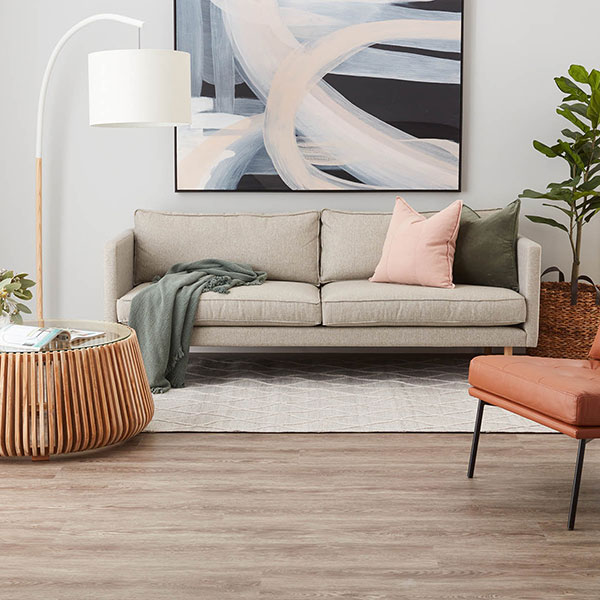 How to select perfect rugs for your interior design styling