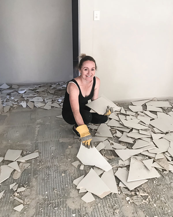 flooring-xtra-styling-mama-tiles-removal