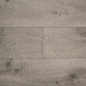 Coastal Haven Point Leo Charcoal