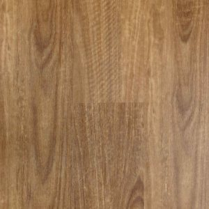 Audacity Hybrid Natural Spotted Gum