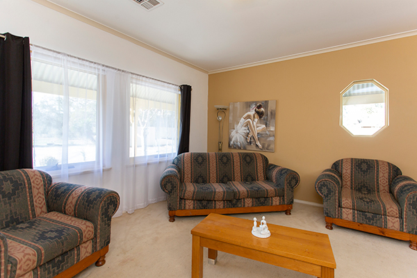 Selling Houses Flooring Xtra Foxtel Lifestyle