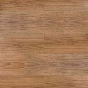 Aqua Tuf 1220 Blackbutt