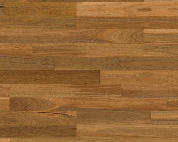 Quick-Step 2 strip Spotted Gum
