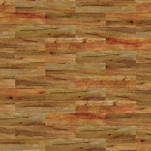 Wood Accents 0.35mm Spotted Gum