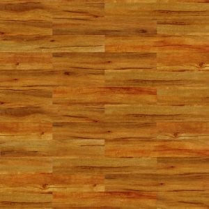 Wood Accents 0.35mm Aged Marri