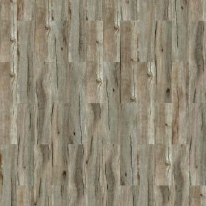 Wood Accents 0.35mm Weathered Marri