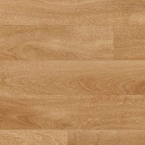 Argo TX French Oak Light Natural