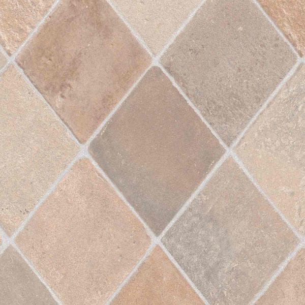 Life TX Cottage Stone Beige