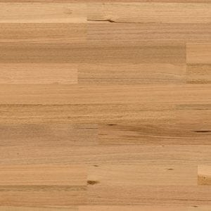 Quick-Step 2 strip Tasmanian Oak